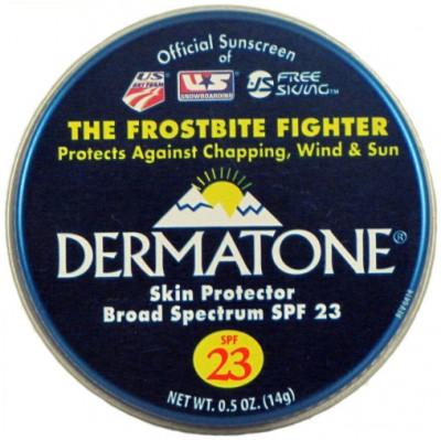 Dermatone Skin Protector