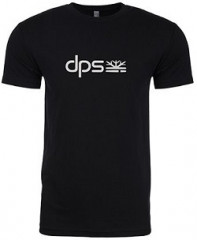 DPS Classic Tee