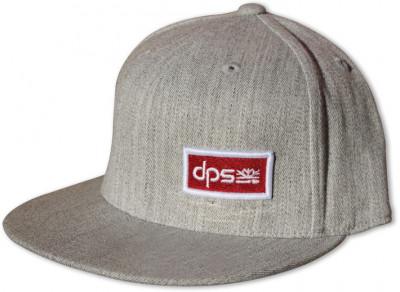 DPS Crayonix Cap