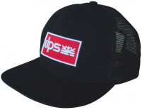 DPS Garage Patch Cap