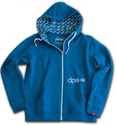 DPS Pato Hoodie