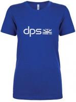 DPS Classic Tee - Women