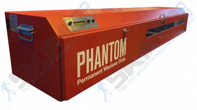 DPS Phantom Install