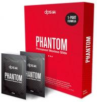 DPS Phantom One Part Formula