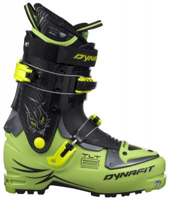 Dynafit TLT6 Performance CR Boot