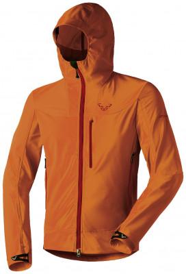 Dynafit Mercury Softshell Jacket