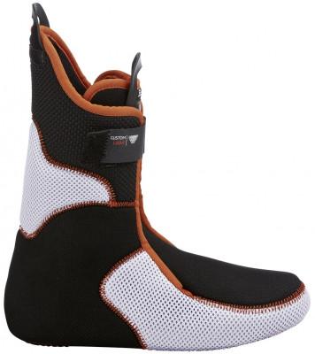 Dynafit PDG Boot