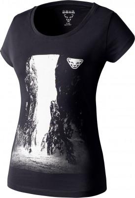 Dynafit First Track T-Shirt - Women