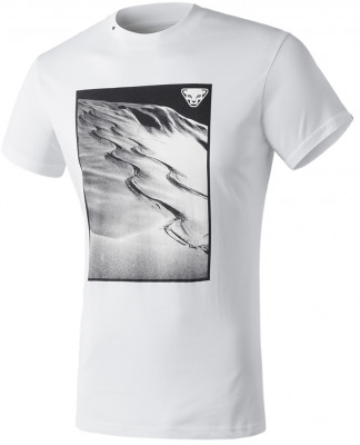 Dynafit First Track T-Shirt