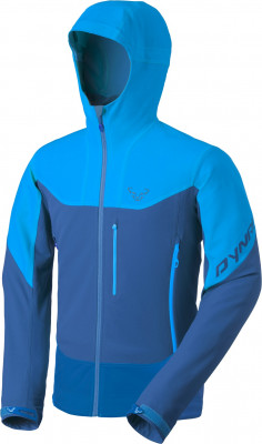 Dynafit Mercury 2 Jacket
