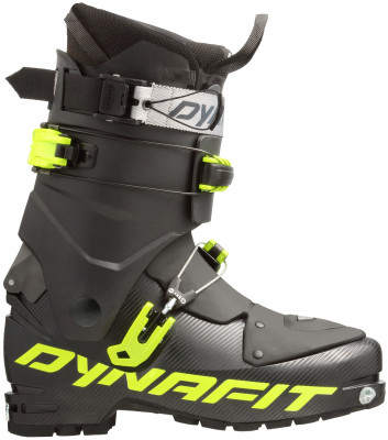 Dynafit SpeedFit Boot