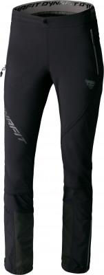 Dynafit Speedfit Pant - Women