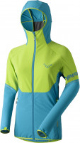 Dynafit SpeedFit Windstopper Jacket - Women