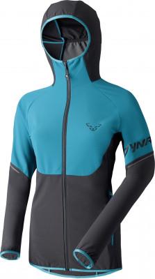 Dynafit SpeedFit Windstopper Jacket - Women