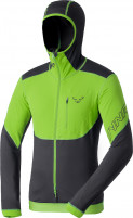 Dynafit DNA Training Jacket