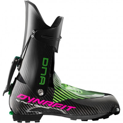 Dynafit DNA Pintec Boot
