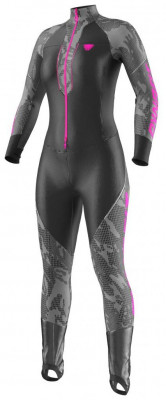 Dynafit DNA Women's Suit