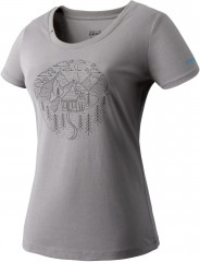 Dynafit First Track T-Shirt - Women