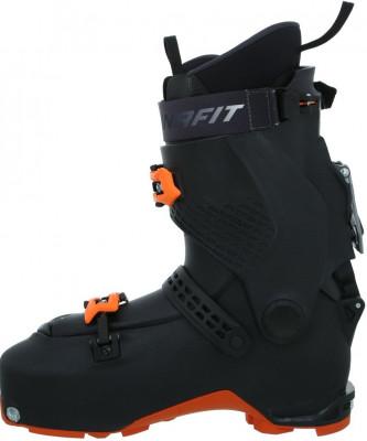 Dynafit Hoji Pro Tour Boot