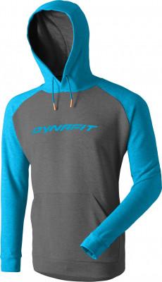 Dynafit Logo Hoody