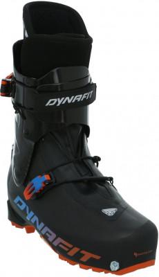 Dynafit PDG 2 Boot
