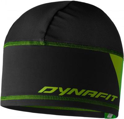 Dynafit Performance Cap
