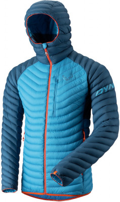 Dynafit Radical Down Hooded Jacket