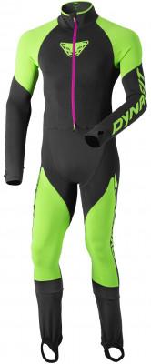 Dynafit RC U Racing Suit