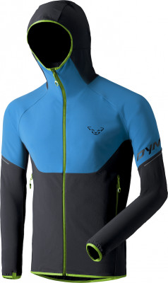 Dynafit SpeedFit Windstopper Jacket