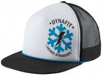 Dynafit Graphic Trucker Cap