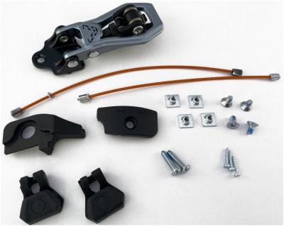 Dynafit Miscellaneous Boot Parts