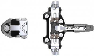 Dynafit Low Tech Race 105 Binding