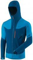 Dynafit Mercury Pro Jacket
