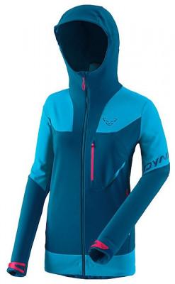 Dynafit Mercury Pro Jacket - Women