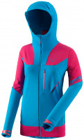 Dynafit Mercury Pro Jacket - Women