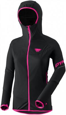 Dynafit Mezzalama Alpha 2 Jacket - Women