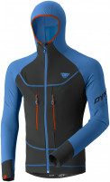 Dynafit Mezzalama Race Jacket