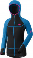 Dynafit Mezzalama Race Jacket - Women