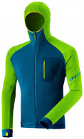 Dynafit Radical Polartec Jacket