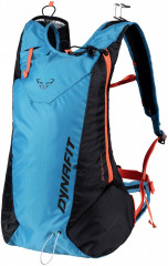 Dynafit Speed 20 Pack
