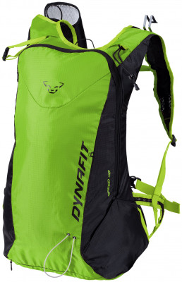 Dynafit Speed 28 Pack
