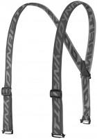 Dynafit Suspenders