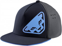 Dynafit Tech Trucker Hat