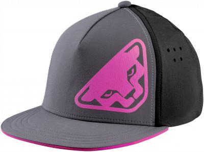 Dynafit Tech Trucker Hat