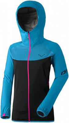Dynafit TLT 3L Women's Jacket