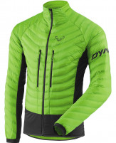 Dynafit TLT Light Insulation Jacket