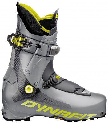 Dynafit TLT7 Performance Boot
