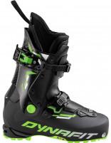 Dynafit TLT8 Carbonio Boot