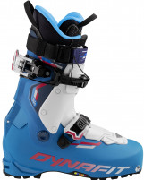 Dynafit TLT8 Expedition Boot - Women
