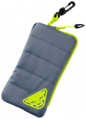 Dynafit Battery Life Saver